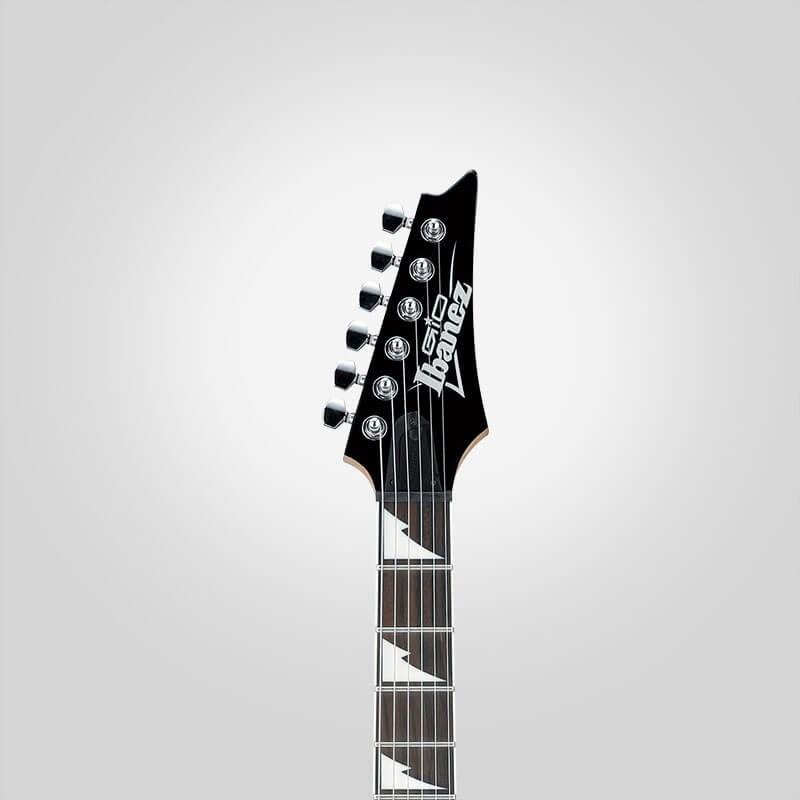 Ibanez官方旗舰店 依班娜GRG170DX电吉他 多色可选初学者适用新款 04