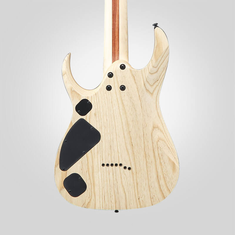 Ibanez官方旗舰店 爱宾斯 依班娜 RGDIX系列电吉他 6弦7弦可选 04